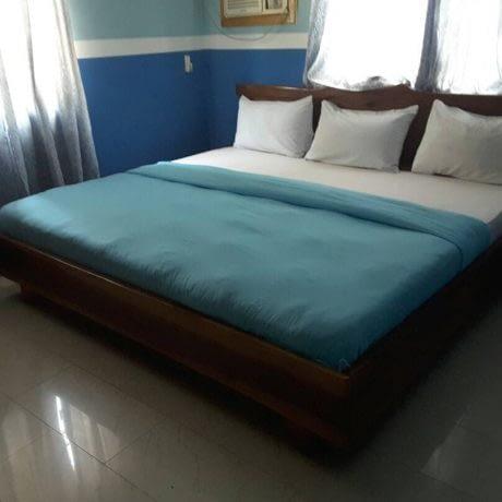 emmy-suites1