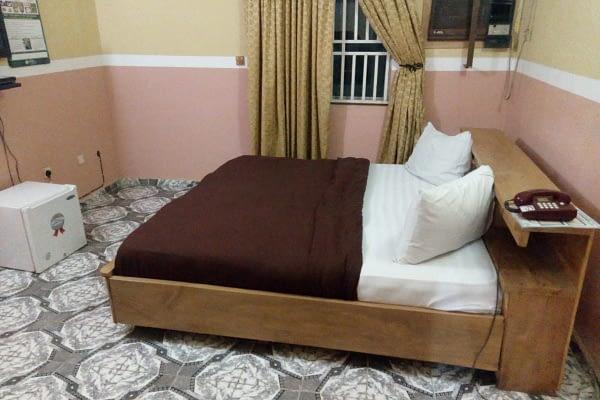 Wisdom-Studio-Bed-room3