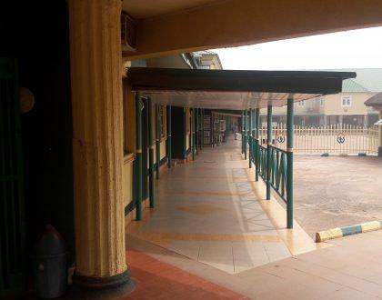 Long Beautiful Corridor2